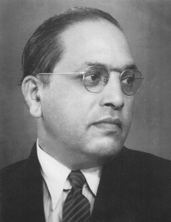 डॉ. भीम राव अंबेडकर की जीवनी (Dr. B. R. Ambedkar ka Jeevan Parichay in Hindi)