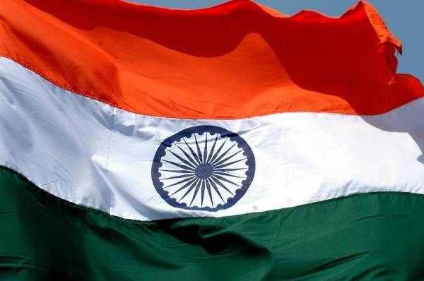 देश प्रेम पर निबंध – Desh Prem Essay in Hindi