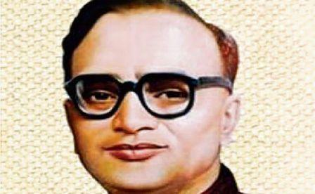 Ramvriksha Benipuri in Hindi (रामवृक्ष बेनीपुरी का जीवन परिचय) -