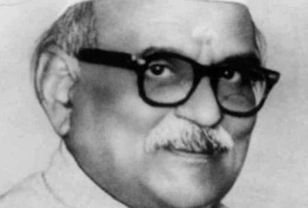 Dr. Sampurnanand Jivan Parichay (डॉ संपूर्णानंद का जीवन परिचय) -